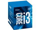 Core i3 7300 BOX