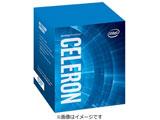 Celeron G3930 BOX品