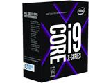 Core i9 7920X