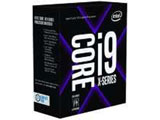 Core i9-7960X