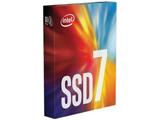 SSD 760p SSDPEKKW512G8XT (SSD/M.2 2280/512GB)