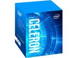 Intel Celeron G4920/BX80684G4920/
