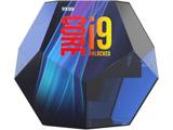 Core i9 9900K  BX80684I99900K