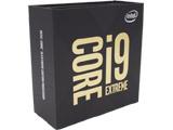Core i9-9980XE BOX品