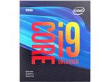 Core i9-9900KF BOX品