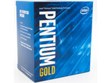 Pentium Gold G5420 BOX品