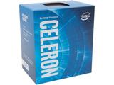 Intel Celeron G4950/BX80684G4950/