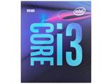 Intel Core i3-9300