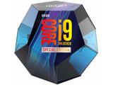 【在庫限り】 Core i9-9900KS BOX品