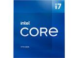〔CPU〕Intel Core i7-11700 Processor   BX8070811700