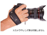 ハンドストラップ SpiderPRO HAND STRAP
