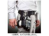 SpiderPRO Camera System(スパイダープロ・カメラシステム) シングルカメラシステム