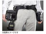 SpiderPRO Camera System(スパイダープロ・カメラシステム)DCS