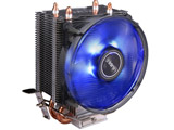 A30 (CPUクーラー/サイドフロー/1750rpm)