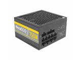 PC電源 NE750 Platinum   [750W /ATX /Platinum]