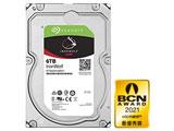 内蔵HDD ST6000VN001  [3.5インチ /6TB]
