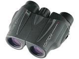 双眼鏡 SI WP1025 10×25