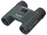 8倍双眼鏡サイトロン TR-X 8X21DH SAB016