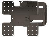 壁掛け金具 フルモーション2段アーム VMF322-B1