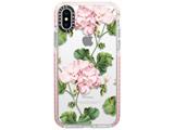 iPhone XS用 5.8/iPhone X Impact Case CTF47373687011802