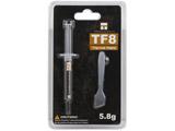 TF8 Thermal Paste 5.8g (ハイエンドグリス/5.8g) TF8/5.8g