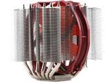 Silver Arrow 130 (CPUクーラー/サイドフロー/600〜1500rpm)