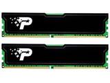 PSD432G2666KH (288Pin/DDR4-2666/16GBx2)