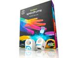 子供の想像力を育むミュージックリング『Specdrums(スペックドラムス)』2-Ring SD01WAS2