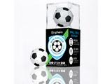 Sphero Mini - Soccer M001SRW
