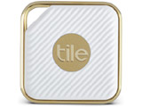 【在庫限り】 Tile Pro Style 1Pack EC-11001-JP