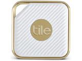 Tile Pro Style 1Pack EC-11001-JP