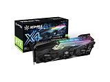 グラフィックボード Inno3D ICHILL  C308T4-126XX-1810VA36 [GeForce RTXシリーズ /12GB]