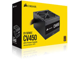 PC電源 CP-9020209-JP  [450W /ATX/EPS /Bronze]