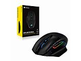 ゲーミングマウス DARK CORE RGB PRO SE(Qiワイヤレス充電) ブラック CH-9315511-AP [光学式 /8ボタン /Bluetooth・USB /無線(ワイヤレス)]