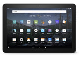 FireタブレットPC Fire HD 10 Plus スレート B08F5MLWC9 [10.1型 /ストレージ:32GB /Wi-Fiモデル]