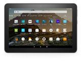 Amazon(アマゾン) Fire HD 8 タブレット   B07WJSJ28X [8型 /ストレージ:32GB /Wi-Fiモデル]