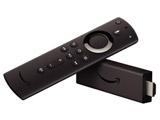Fire TV Stick 4K - Alexa対応音声認識リモコン付属  ブラック B079QRQTCR ※こちらの商品は別途配送手数料が掛かります