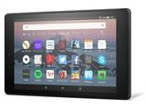 B0794PLC5W Fireタブレット Fire HD 8 [8型 /ストレージ:16GB /Wi-Fiモデル]