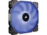 AF120 LED Blue (CO-9050081-WW)