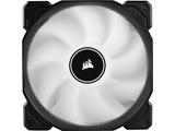 【在庫限り】 AF140 LED White (CO-9050085-WW)