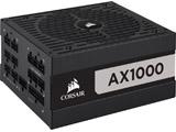 AX1000 CP-9020152-JP (80PLUS Titanium認証取得/1000W)