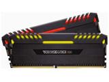 CMR16GX4M2A2666C16 (288pin/DDR4-2666/8GBx2)