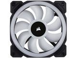LL120 RGB Single Pack (CO-9050071-WW)