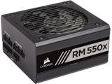 RM550x CP-9020177-JP (80PLUS GOLD認証取得/550W)