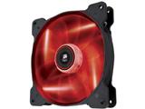 【在庫限り】 AF140-RQE LED Quiet Edition (CO-9050017-RLED)