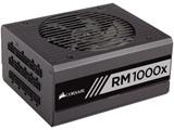 RM1000x (CP-9020094-JP)