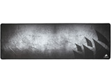 CH-9000108-WW MM300 Anti-Fray Cloth Mouse Mat Extended(930mm×300mm×3mm) 【ゲーミングマウスパッド】