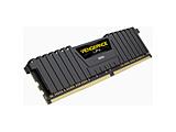 【在庫限り】 CMK8GX4M1A2666C16 (288pin/DDR4-2666/8GBx1)