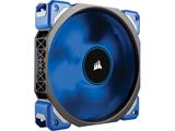 ML120 PRO LED Blue CO-9050043-WW (ケースファン/120mm/400〜2400rpm/ブルー)