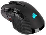 CH-9317011-AP マウス Ironclaw RGB Wireless [光学式 /Bluetooth・USB /有線/無線(ワイヤレス)]